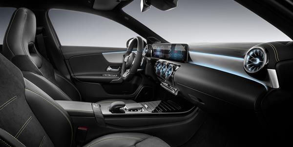 Achsschenkellager Satz Mercedes G für Achsen mit verstärkter unterer Lagerung